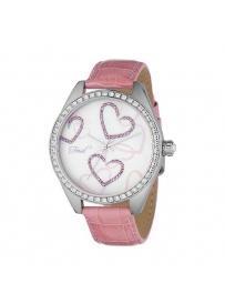 Dámské hodinky FOSSIL ES1950