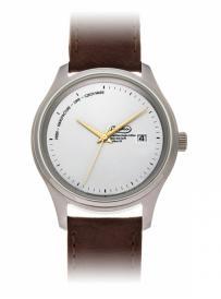 Pánské hodinky PRIM Kupka 40 98-093-326-00-1