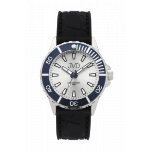 Náramkové hodinky JVD J7195.2