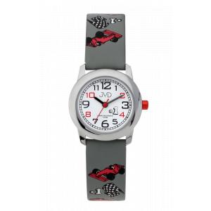 Dětské hodinky JVD J7182.1