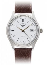 Pánské hodinky PRIM Linea 40 98-043-326-00-1