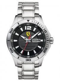 Pánské hodinky FERARRI 830094