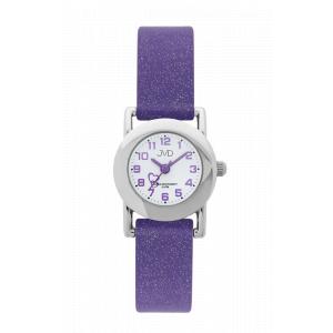 Dětské hodinky JVD J7025.5