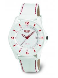 Dámské hodinky BOCCIA TITANIUM Ceramic 3226-03