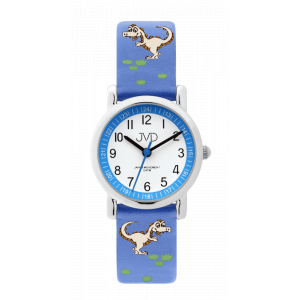 Dětské náramkové hodinky JVD J7199.3