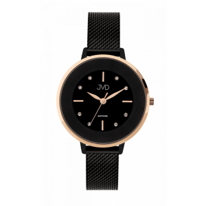 Náramkové hodinky JVD JG1007.4