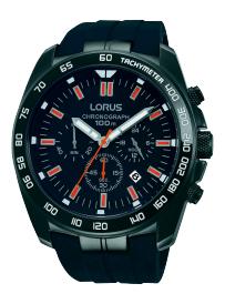 Pánské hodinky LORUS RT327EX9