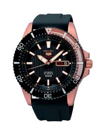 Pánské hodinky SEIKO Automatic SRP560K1