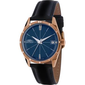 Dámské hodinky PRIM Diplomat Lady 2019 W02P.13083.E
