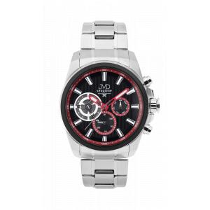 Náramkové hodinky JVD Seaplane CORE JVDW 83.3
