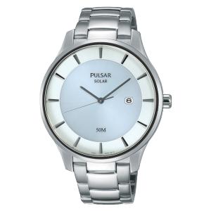 Pánské hodinky PULSAR Solar PX3097X1