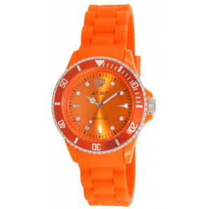 Pánské i dámské hodinky JET SET Addiction J18314-23