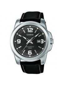 Pánské hodinky CASIO MTP-1314L-8A