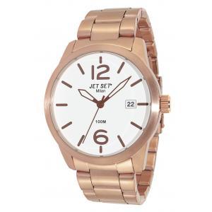 Pánské hodinky JET SET Milan J6280R-162