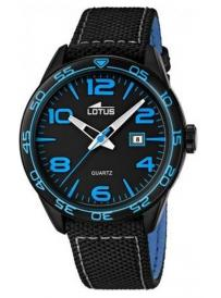 Pánské hodinky LOTUS L15781/3