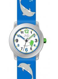 Dětské hodinky JVD J7159.1