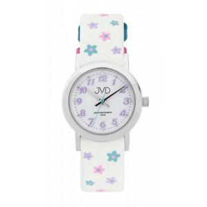 Dětské náramkové hodinky JVD J7197.3