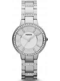 Dámské hodinky FOSSIL ES3282
