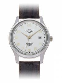 Pánské hodinky PRIM Spartak 40 98-088-286-00-1