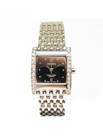 Dámské hodinky OLYMPIA 30500
