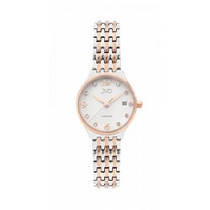 Náramkové hodinky JVD JG1015.4