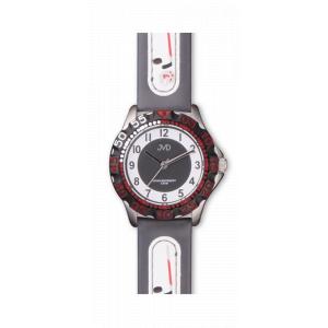 Dětské hodinky JVD J7078.3