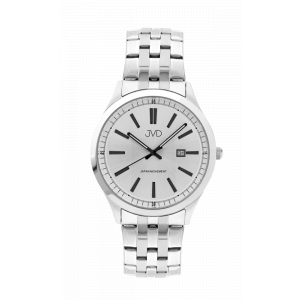 Náramkové hodinky JVD JVDW 84.1