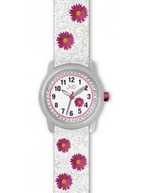 Dětské hodinky JVD J7118.3