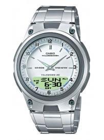 Pánské hodinky CASIO Collection AW-80D-7AVES
