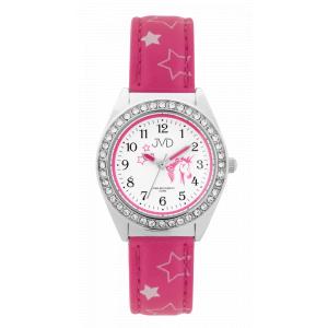 Dětské náramkové hodinky JVD J7117.10
