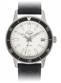 Pánské hodinky PRIM Sport 45 98-147-379-00-1