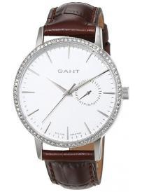 Dámské hodinky GANT Park Hill II Mid Stones W109216