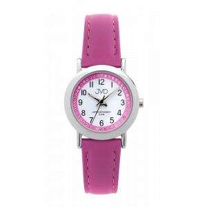 Dětské náramkové hodinky JVD J7179.4