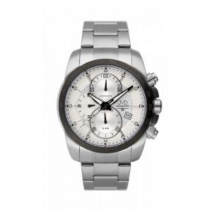 Náramkové hodinky Seaplane METEOR JVDW 35.1