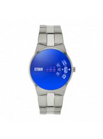 Pánské hodinky STORM New Remi Blue 47210/B