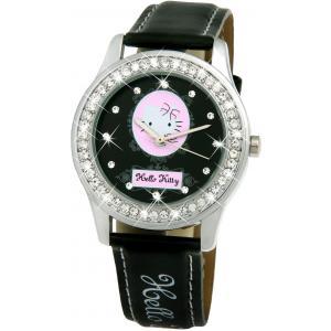 Dětské hodinky HELLO KITTY HK1640-247