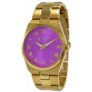Dámské hodinky JET SET Success J61108-522