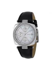 Dámské hodinky DKNY NY4910