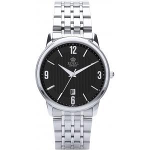 Pánské hodinky ROYAL LONDON 41294-01