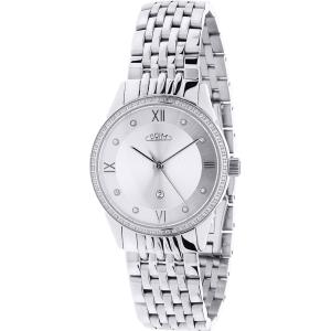Dámské hodinky PRIM Harmonie Lady  W02P.13073.D