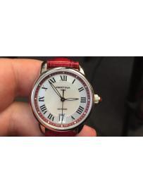 Dámské hodinky CERTINA DS Podium Lady C025.210.16.428.00