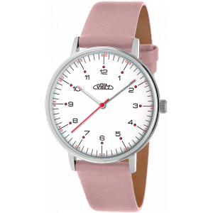 Dámské hodinky PRIM Bauhaus W03P.13119.C