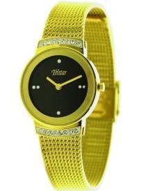 Dámské hodinky TELSTAR W1017MYK
