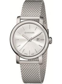 Dámské hodinky WENGER  Urban Classic Vintage 01.1021.116