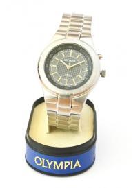 Dámské hodinky OLYMPIA 32012