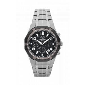 Náramkové hodinky JVD Steel J1091.2