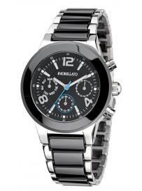 Dámské hodinky MORELLATO Firenze R0153103508