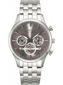 Pánské hodinky GANT Ridgefield GT005006
