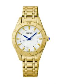 Dámské hodinky SEIKO SRZ434P1