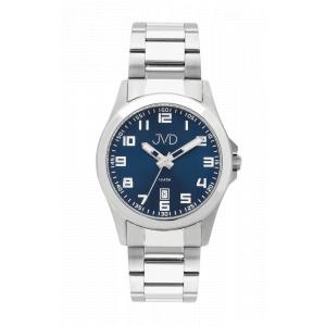 Náramkové hodinky JVD J1041.21